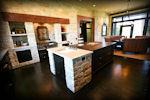 GG Custom Builder - Residential Remodeling