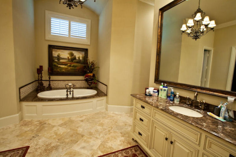 The GG Cain Company - Residential Remodeling